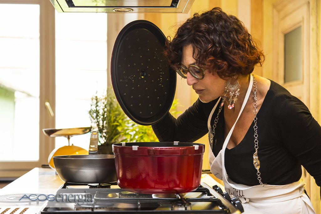 cucina-parodi-ovada-acos-energia-11