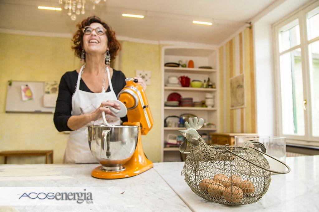 cucina-parodi-ovada-acos-energia-17