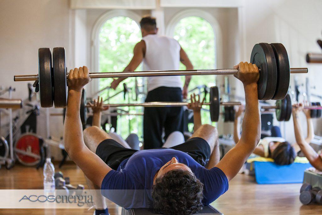 12-viva-fitness-gavi-acos-energia