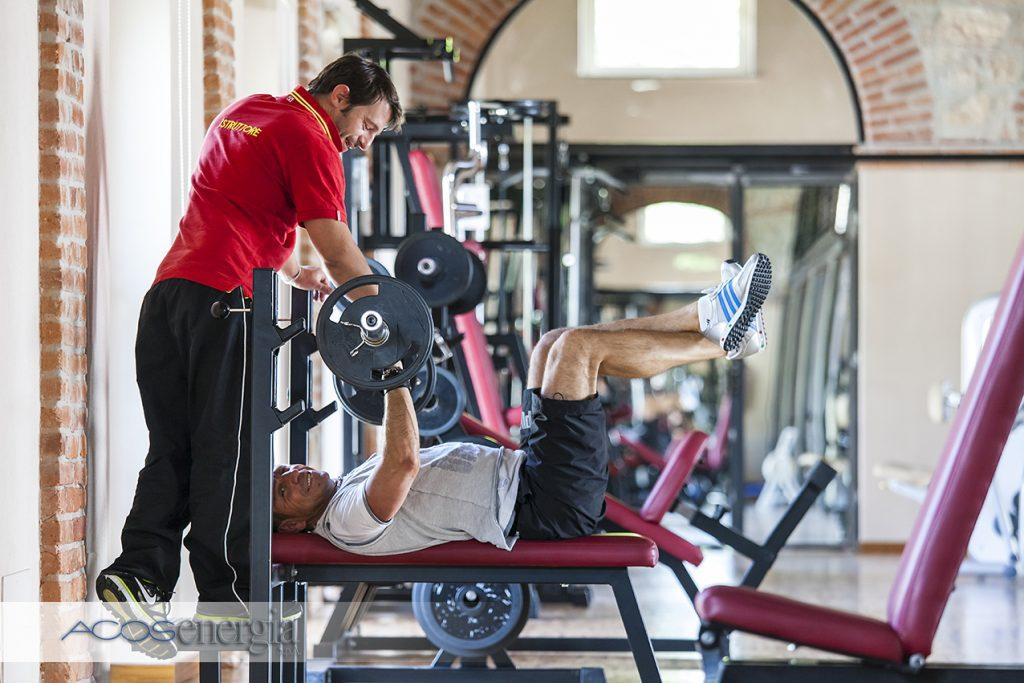 13-viva-fitness-gavi-acos-energia