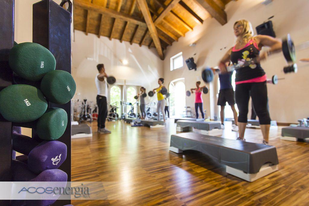 3-viva-fitness-gavi-acos-energia