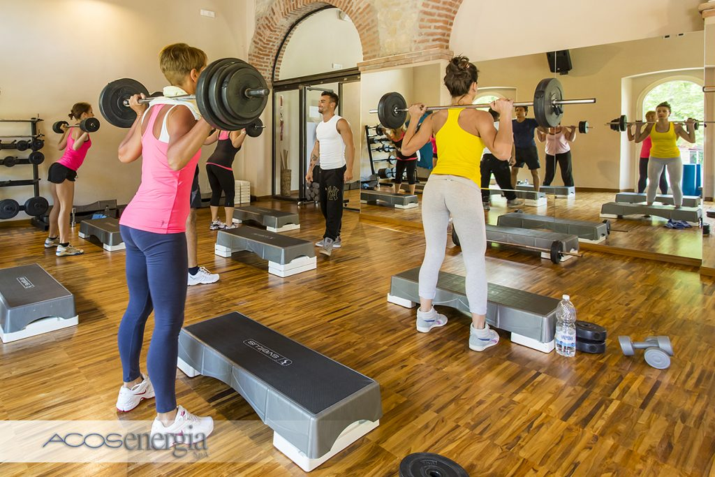 4-viva-fitness-gavi-acos-energia