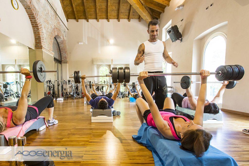 6-viva-fitness-gavi-acos-energia