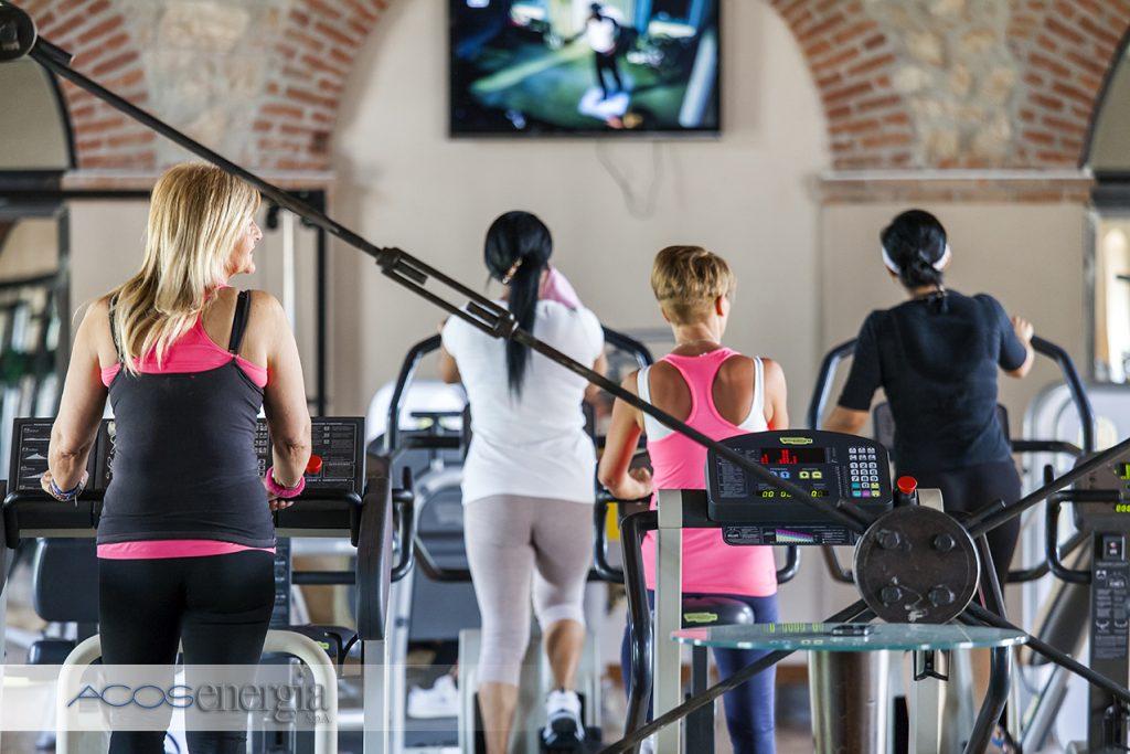 7-viva-fitness-gavi-acos-energia