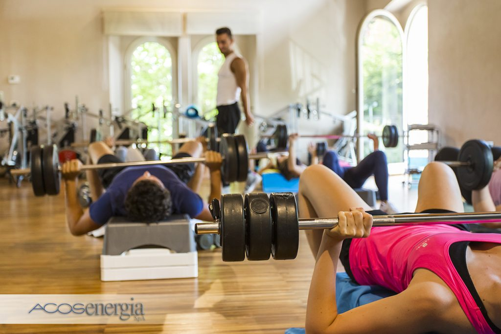 8-viva-fitness-gavi-acos-energia