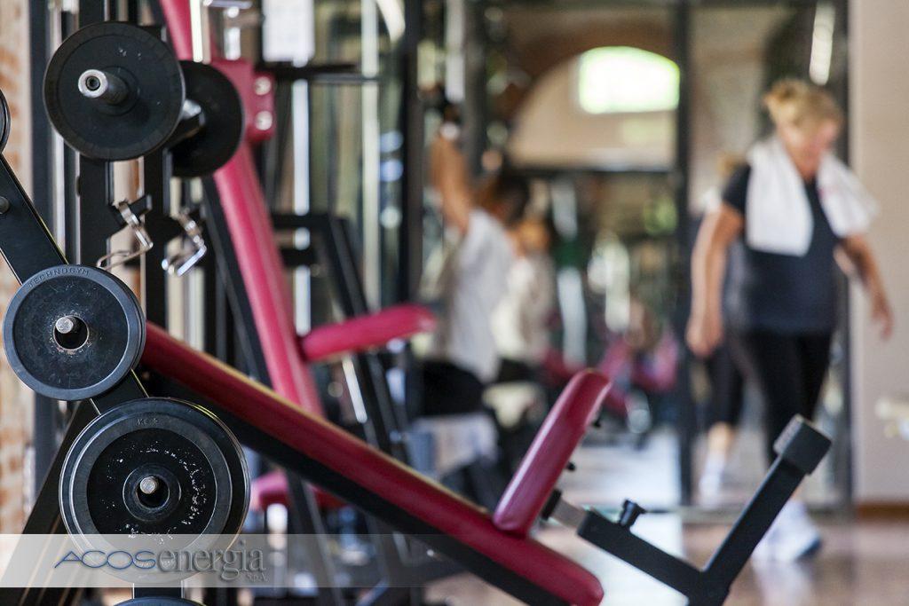 9-viva-fitness-gavi-acos-energia