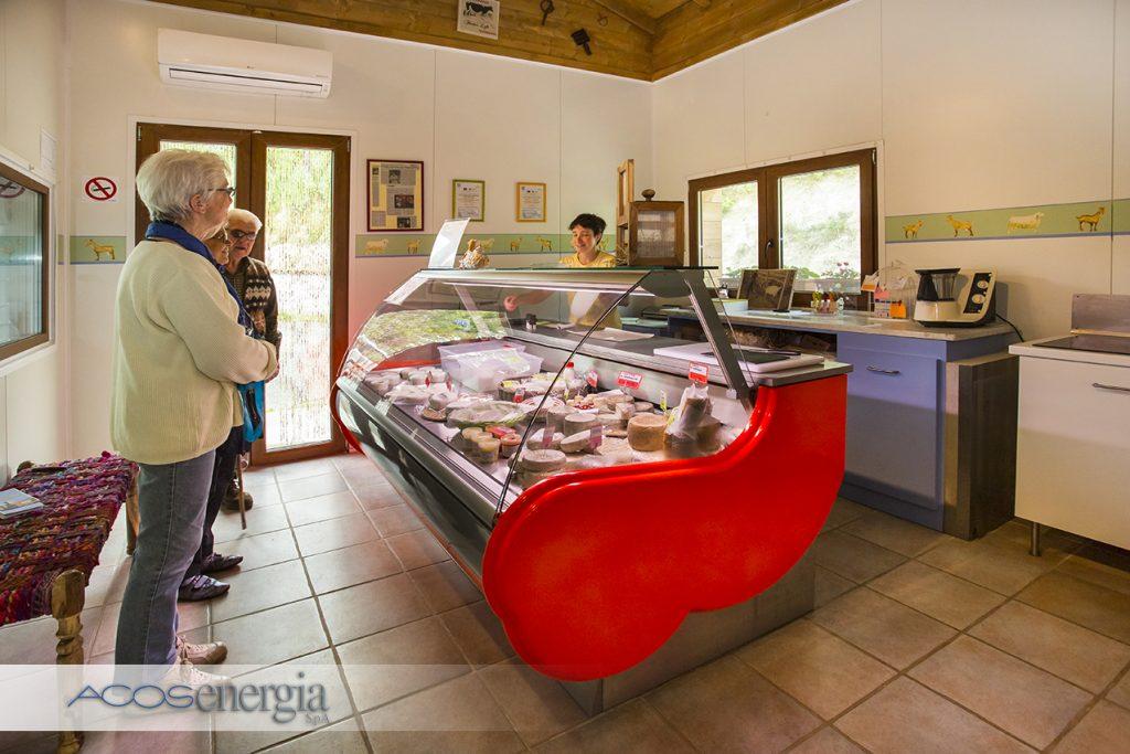 cascina-dell-isidora-acos-energia-blog-ovada-05