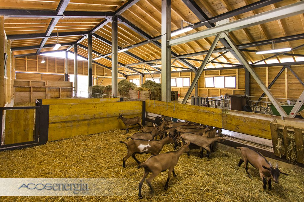 cascina-dell-isidora-acos-energia-blog-ovada-13